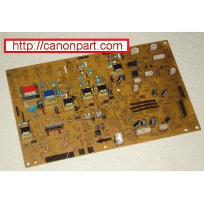 Bo mạch DC IR1024 (FM2-8367)