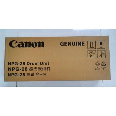 Bộ trống NPG-28