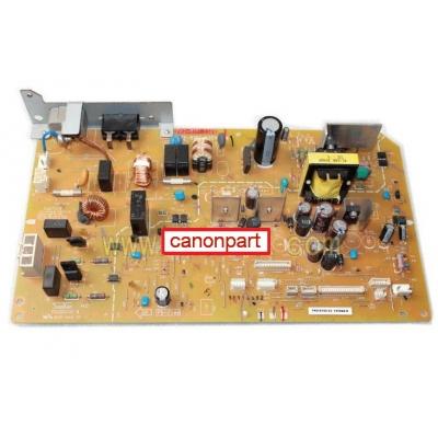 Board nguồn IR2318/2420 (FK2-8102)