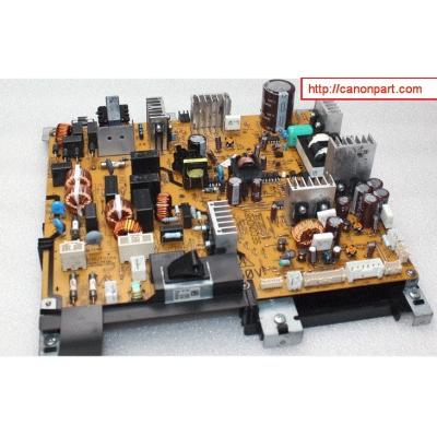 Board nguồn IR2525/2535(FM3-9258)