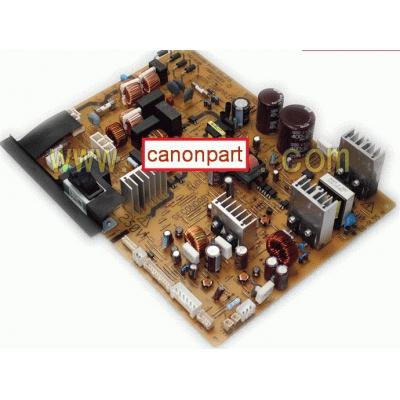 Board nguồn IR2525/2545(FM3-9361)