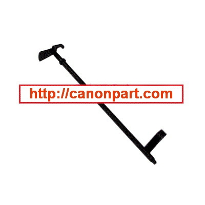 Thanh cảm biến giấy KD (FB6-1623)