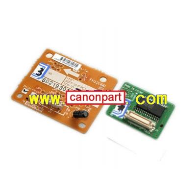 Cặp counter, id (FM2-2801-2799)