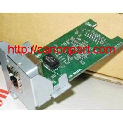 Card mạng IR2318 (E14)