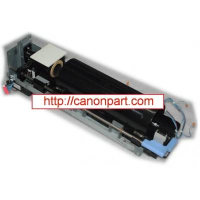 Hopper IR2270/3530(FM2-0286)