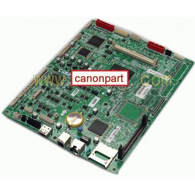 Bo mạch điều khiển chính IR2520(FM4-8467)