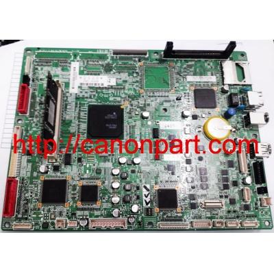 Bo mạch điều khiển chính IR2525(FM4-8468)