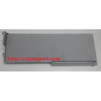 Nắp chắn ngõ ra giấy IR2525 (FC9-1006)