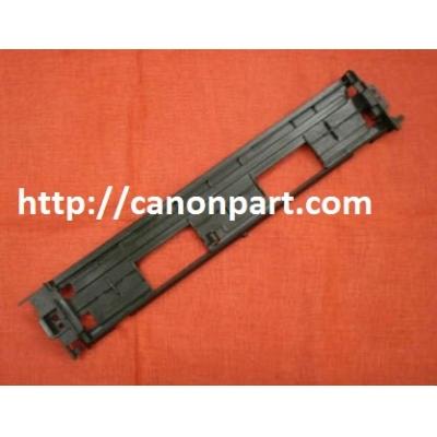Nắp hướng giấy duplex (FC5-7156)