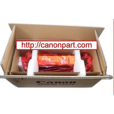 Bộ sấy IR3235/3245(FM3-7064)