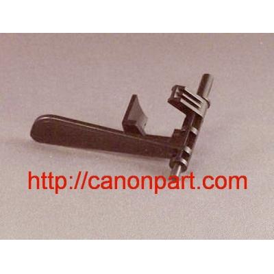 Sensor giấy khay (FC6-7366)
