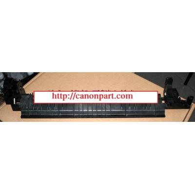 Tấm hướng giấy ra IR2016(FC6-4470)