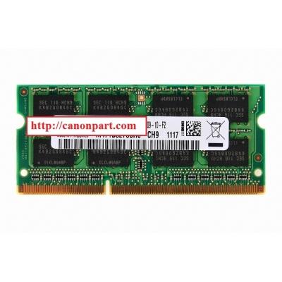 Thanh RAM gắn thêm 1.75BG IRadv4225