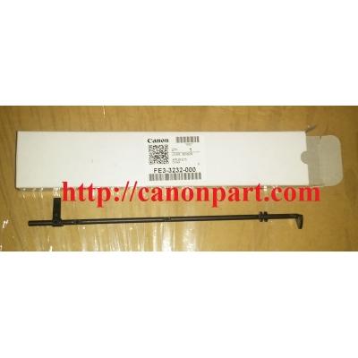 Thanh cảm biến giấy ra - sensor sấy IR2002 (FE3-3232)