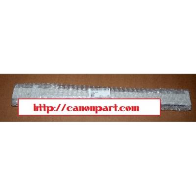 Thanh hướng giấy ADF IR2318 (FL2-3233)