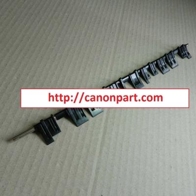 Thanh hướng giấy ra sấy IR5055(FC7-7805)