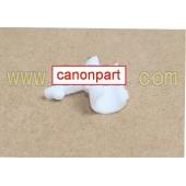 Bạc lót trục lấy giấy (FC9-0717)