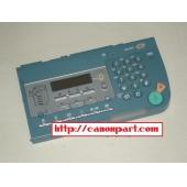 Bảng điều khiển IR2016 (FK2-1056)