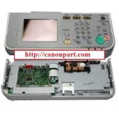 Bảng điều khiển panel IR2525 (FM3-9354)