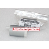 Bánh xe dẫn giấy (FC7-9502)