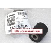 Bánh xe dẫn giấy ADF (FL0-1431)