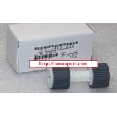 Bánh xe lấy giấy ADF (FC9-4968)