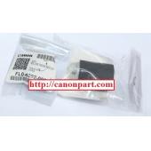 Bánh xe lấy giấy ADF IRC3320 (FL0-4002)
