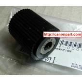 Bánh xe tách giấy DF (FC6-2784)