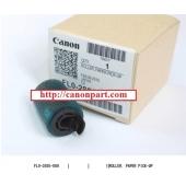Bánh xe lấy giấy IRC3320/3330 (FL0-2885)