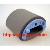 Bánh xe lấy giấy (RL1-0266)