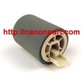Bánh xe tách giấy (FF6-1621)