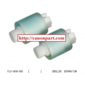 Bánh xe tách giấy IR1435 (FL0-3408)