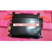 Bộ băng tải - IT Belt IRC2020 (FM3-8240)