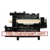 Bộ bánh xe kéo giấy (HG5-2548)
