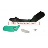 Bộ cần gạt tách giấy (FC8-0183/0208)