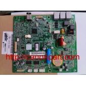 Bo cổng formater MF4350D(FM4-1273)