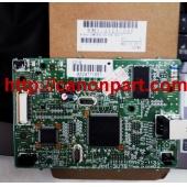 Bo cổng formater LBP2900(RM1-3125)