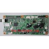 Bo cổng formater D520(FM4-7169)