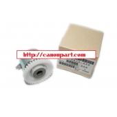 Bộ đóng ngắt điện từ IR2230 (FH6-5075)