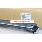 Bộ gạt belt IRC3320 (FM1-B271)