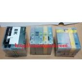 Bộ mực IB4070, MB5070 - PGI-2700