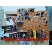 Bo mạch nguồn L150/170 (FM0-2525)