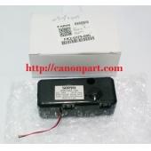 Bộ nhông Motor DC IR3570 (FK2-0379)