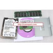 Bộ ổ cứng HDD, Ram, Boot Rom IR3530/2230