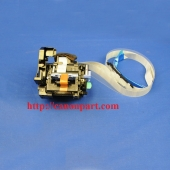 Bộ phận mang đầu in - Carrige IPF750 (QM3-5824)