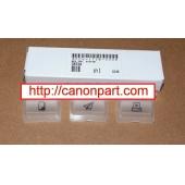 Bộ phím copy,send,scan (FC9-1728)