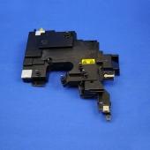 Bộ vỏ cao áp IR3530