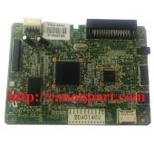 Board cổng USB LBP3300 (FM2-9334)