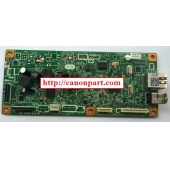 Board formater-bo cổng usb-Mạch chính MF4720W (FM0-3954)