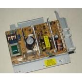 Board nguồn ACC (FK2-0339)